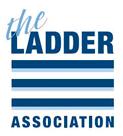Ladder Association Training Shop